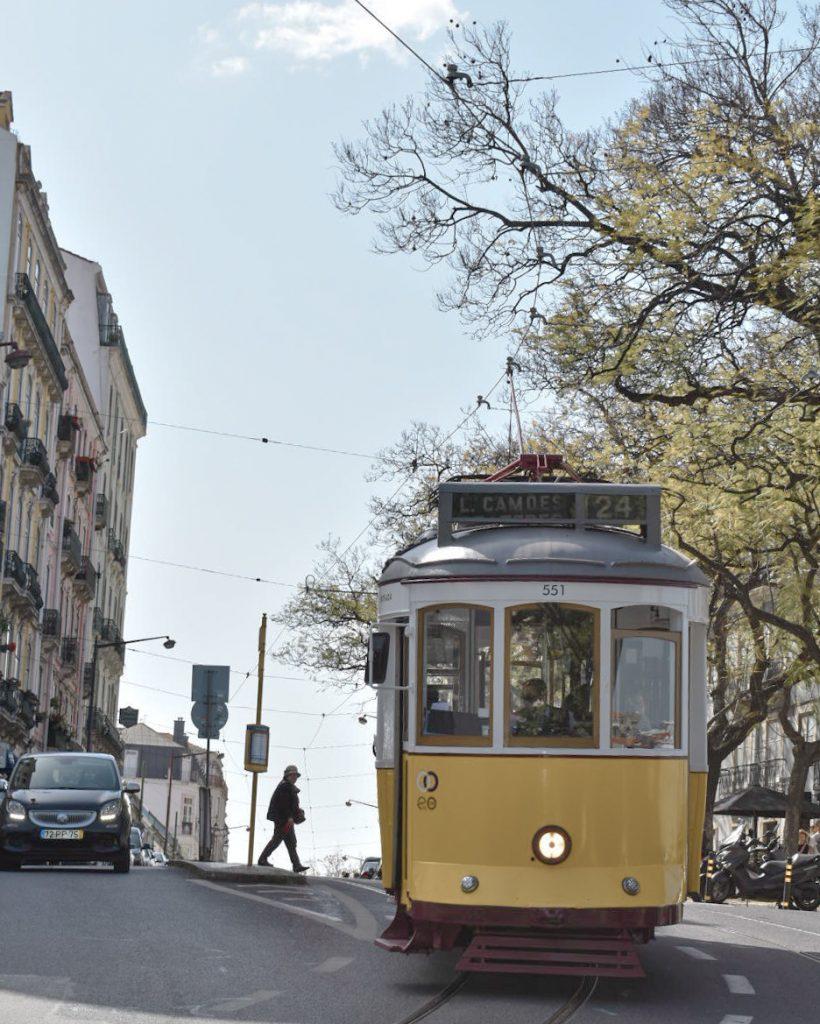 7-motivos-para-emigrar-portugal