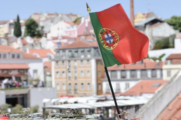 7 motivos para emigrar a Portugal