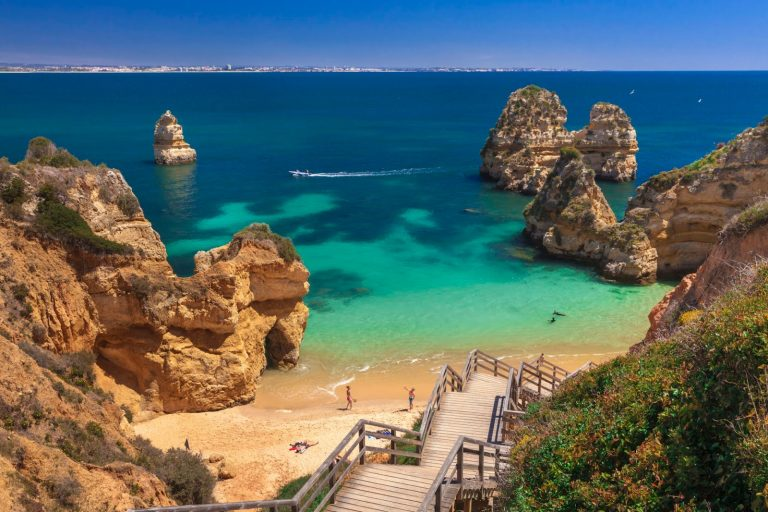 working-holiday-portugal
